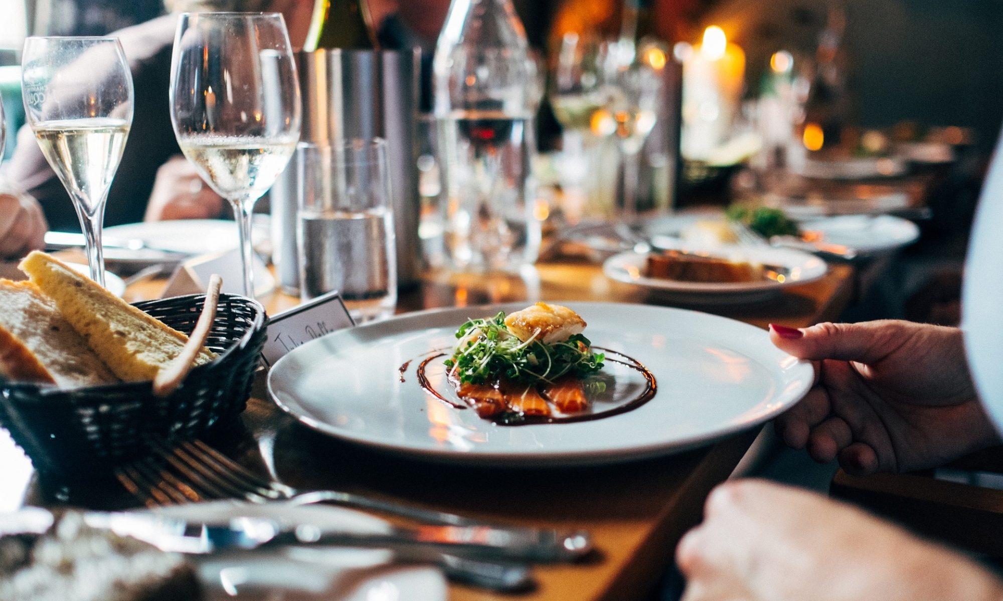 Hallingdal Catering AS